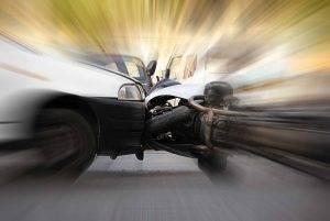 ¿Qué daños no están cubiertos por el seguro?