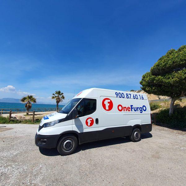 ¿Cómo planificar tu mudanza en Málaga?
