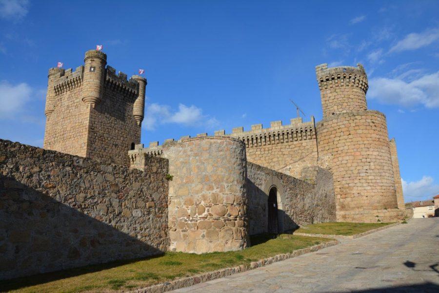 La imagen tiene un atributo ALT vacío; su nombre de archivo es oropesa-castillo-3.jpg